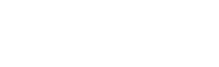 By Design Dental Implant Center